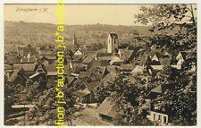 SCHOPFHEIM im Wiesental / Schwarzwald * AK um 1915