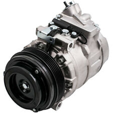 8FK351176501 Air Con Conditioning AC Compressor for BMW 3 Series E46