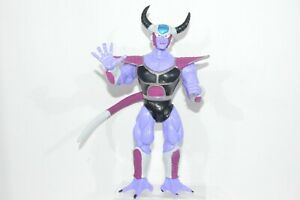 ACTION FIGURE TOY MEXICAN FIGURE Dragon Ball SUPER King Cold
