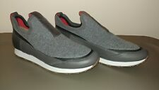 UGG Men shoes Segovia Hypereweave Slip On Casual Shoes