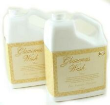 Diva Two Gallon Set Glamorous Wash Fine Laundry Detergent by Tyler Candles