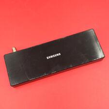 Samsung Model BN91-17814W One Connect Mini Box Black #U9466