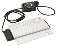 Piazza - Riscaldatore elettrico per chafing dish con termostato