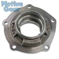 """Motive Gear Differential Pinion Support 25200; for 1966-1976 Ford 9"""""""