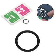 UV Glass Screen Protector Camera Lens Film Cover For DJI Mavic Pro Accessories