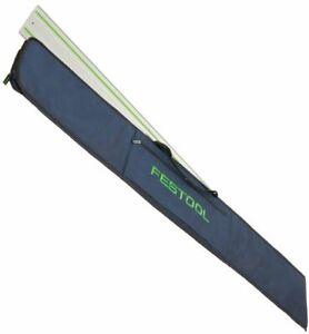 Festo / Festool Tasche FS-BAG 466357 für HKS 55 Schiene bis Länge FS 1400/2