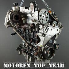 Moteur K CBB CBBB 2,0tdi 170ps VW Tiguan complet turbo injecteurs 61tkm