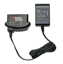 Black Decker 90640340 LCS16 Charger BDC120VA100 BDCDE120 BDCDMT120 LD120C LDX120