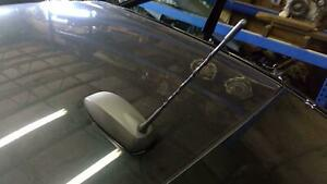 2015 2016 2017 2018 CHEVROLET SONIC Roof Mounted Radio Antenna w/ Mast