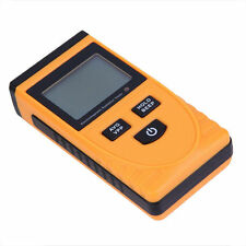 Ghost EMF meter paranormal Reader Spirit  hunting equipment LCD Digital Detector