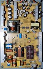 Viewsonic N4285p LCD TV Repair Kit, Capacitors Only, Not the Entire Board