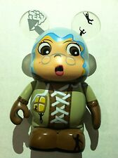 """Nursery Rhymes Old Woman Who Lived In A Shoe Disney Vinylmation 3"""" Figure"""