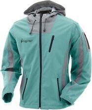 Frogg Toggs Willow Creek Softshell Fleece Jacket, Women's