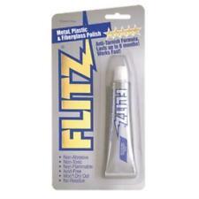 Flitz BP03511