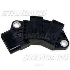 Standard For Saturn Vue 2004-2007  PC572 Crankshaft Position Sensor