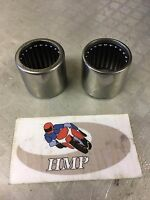 HONDA CB750 CB900 CB1100 SWING ARM BEARINGS SET