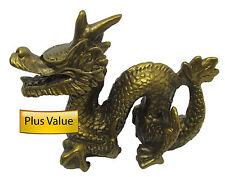 Feng Shui  Golden  Dragon symbol of Power - Fengshui enhancer & remedies