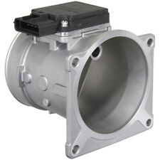 New Air Mass Sensor Richporter Technology MA166