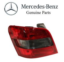 Tail Lights for Mercedes-Benz GLK350 for sale   eBay