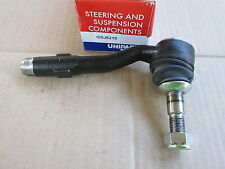 BMW  5 & 6 & 7SERIES FRONT LEFT OR RIGHT HAND OUTER TIE ROD END UNIPART GSJ 5219