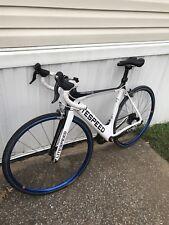 Litespeed C3 carbon Complete Bike
