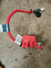 BMW 3 Series E90 E91 E92 2005-2012 Positive Battery Cable Blow Off Lead M3