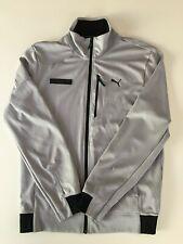 Mercedes Benz AMG Petronas F1 Formula One Jacket by Puma