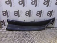 FORD TRANSIT 2.4 TDCI 2007 PASSENGER SIDE FRONT SCUTTLE PANEL