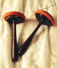 Javanese Gamelan Gender  Mallet  Instrument