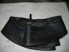 """Inner tube for Harley Davidson  19"""" Rubber Center valve 19 X 3.25"""""""