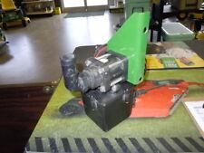 John Deere Sprayer/Picker Valve AN202847, AN209282 6100, 6500, 6600, 9965