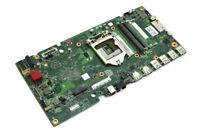 HP ENVY 27-B1 SERIES INTEL SOCKET LGA1151 AIO DESKTOP MOTHERBOARD 910117-001