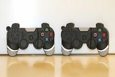 16gb CONTROLLER GAMEPAD GIOCO Carino Regalo PEN/FLASH DRIVE MEMORY STICK USB 2.0