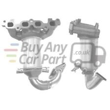 FORD FIESTA 1.2 10/2002 Approved Petrol Cat + Fitting Kit