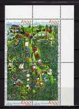 14405) San Marino 1994 MNH Touring Club