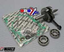 Motores y recambios del motor Wiseco para motos Honda