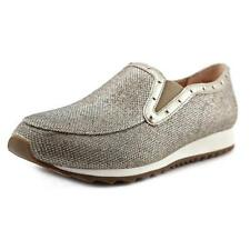 Low (3/4 in. to 1 1/2 in.) Canvas Walking, Hiking, Trail Medium (B, M) Athletic Shoes for Women