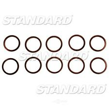 Injector Seal Kit SK13 Standard Motor Products