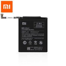 Bateria original para Xiaomi Redmi Note 4 / Prime (3.85V, 4000 mAh, BN41)