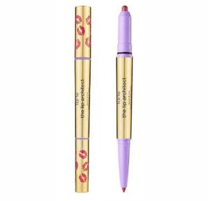 Tarte The Lip Architect Lipstick & Liner Shade Sweet Pea $24 NIB