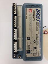 Rosemount 848TFN6S001 Fieldbus Temp Transmitter