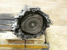 Automatikgetriebe KGW HNN Getriebe 231Tkm Audi A6 4F 2.7 TDI 07.1356.017