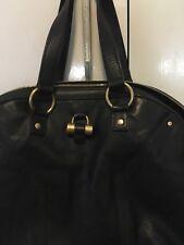 YSL Muse Handbag - Designer Bag