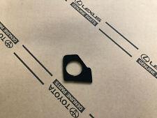 Toyota Land Cruiser 40-Serie Distanzstück Vinyl Seitenteil SPACER