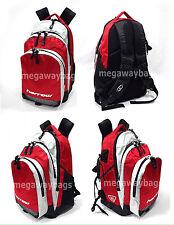 """""""Harrow"""" Sports Hockey Lacrosse Floorball Stick Team Pack Backpack MegawayBags"""