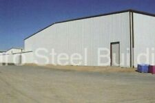 Durobeam Steel 100x100x22 Metal Clear Span Buildings Made To Order Kits Direct