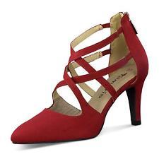 Pumps in Rot für Damen günstig kaufen | eBay