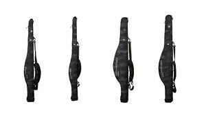 Fox Rage Voyager Camo Rod Case Hard Rutentasche Rutenfutteral Hardcase