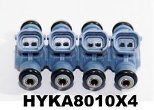 Fuel Injectors for 99-05 Hyundai Sonata /01-05 Kia Optima 2.4L 35310-38010 4PCS