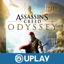 🏹 ASSASSINS CREED ODYSSEY 🏹 ULTIMATE🏹✅FAST DELIVERY✅  🎮PC FULL GAME 🎮